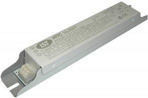Блок питания ИПС35-350 (350mA 35W) Аргос
