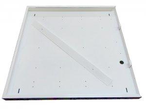 Корпус светодиодного светильника «Армстронг»