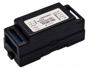 Блок питания ТР220-12Д